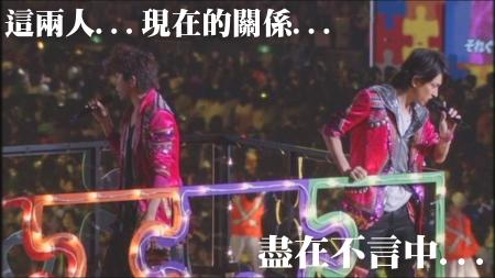 KMP-DVD[(019350)23-33-47].JPG