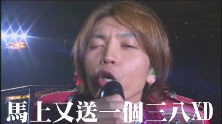 KMP-DVD[(020063)23-53-06].JPG