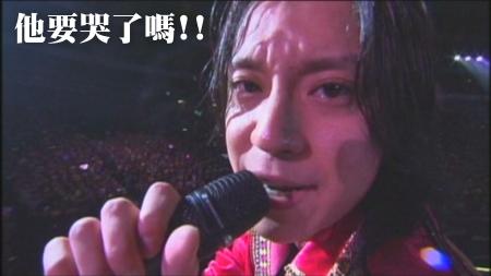 KMP-DVD[(020970)23-53-41].JPG