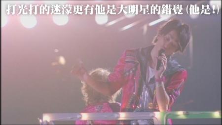 KMP-DVD[(024021)23-56-03].JPG
