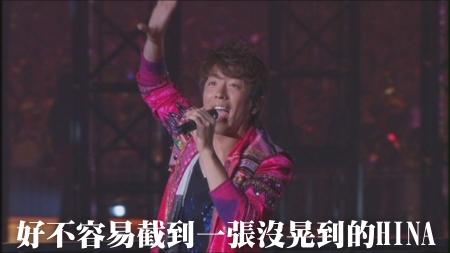 KMP-DVD[(024703)23-56-47].JPG