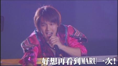 KMP-DVD[(024761)23-56-51].JPG