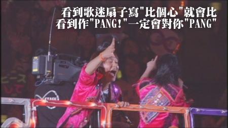 KMP-DVD[(025982)23-57-41].JPG