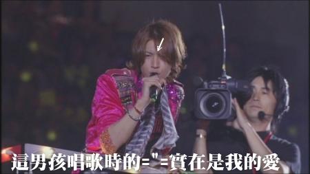 KMP-DVD[(026791)23-58-22].JPG