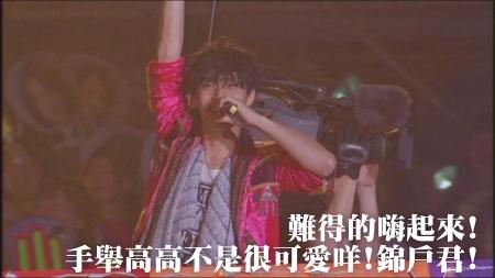 KMP-DVD[(027722)23-59-01].JPG