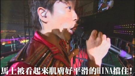 KMP-DVD[(028610)23-59-46].JPG
