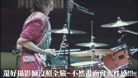 KMP-DVD[(001190)02-12-39].JPG