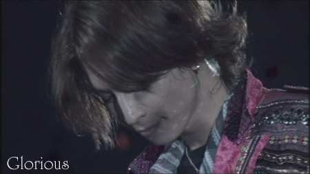 KMP-DVD[(003019)04-24-50].JPG