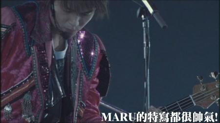 KMP-DVD[(003556)02-59-13].JPG