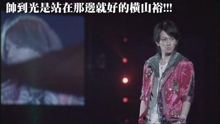 KMP-DVD[(004616)03-00-19].JPG