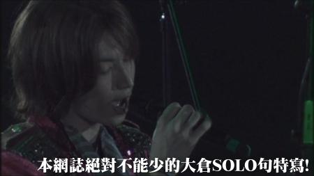 KMP-DVD[(005200)03-00-46].JPG