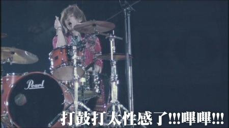 KMP-DVD[(007611)03-02-32].JPG