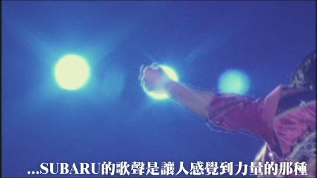 KMP-DVD[(012574)03-05-46].JPG