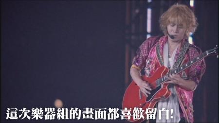 KMP-DVD[(014108)03-06-57].JPG