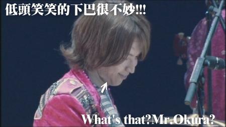 KMP-DVD[(015046)03-07-43].JPG