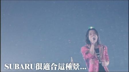KMP-DVD[(016990)03-09-08].JPG