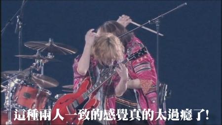 KMP-DVD[(017977)03-09-51].JPG