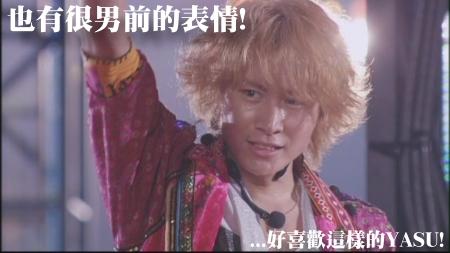 KMP-DVD[(020604)03-11-43].JPG