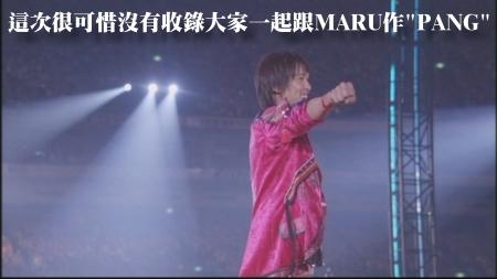 KMP-DVD[(020895)03-11-59].JPG