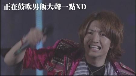 KMP-DVD[(022025)03-12-49].JPG