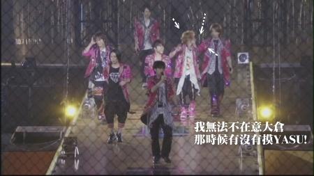 KMP-DVD[(024609)03-14-40].JPG