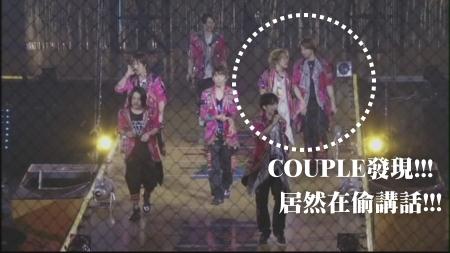 KMP-DVD[(024987)03-15-00].JPG