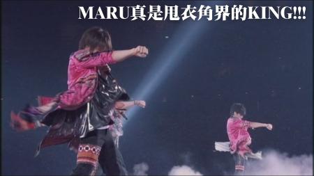 KMP-DVD[(026522)03-16-05].JPG