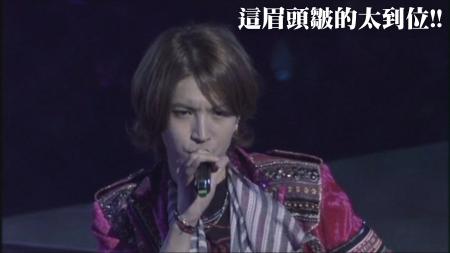 KMP-DVD[(028679)03-17-34].JPG