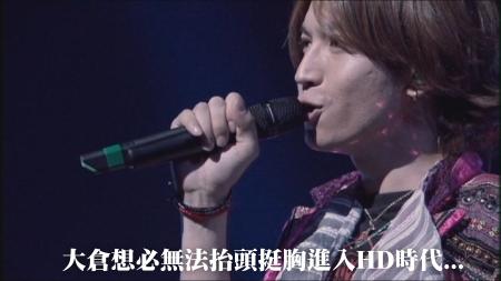 KMP-DVD[(029010)03-17-54].JPG