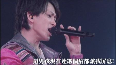 KMP-DVD[(029747)03-18-32].JPG