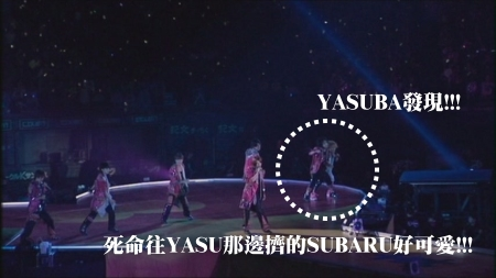KMP-DVD[(031859)03-20-06].JPG