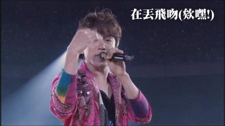 KMP-DVD[(035156)03-22-50].JPG