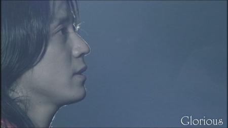 KMP-DVD[(039361)03-25-45].JPG