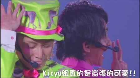 KMP-DVD[(039878)03-26-10].JPG