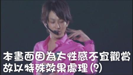 KMP-DVD[(044328)03-29-22].JPG