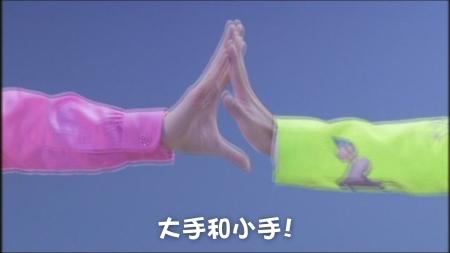 KMP-DVD[(048788)03-32-31].JPG