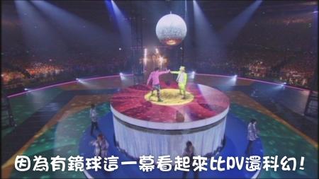KMP-DVD[(049164)03-32-56].JPG