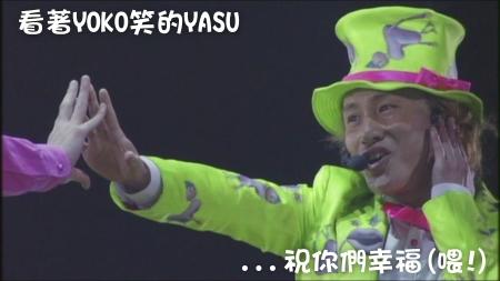 KMP-DVD[(049441)03-33-11].JPG