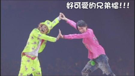 KMP-DVD[(050543)03-33-57].JPG