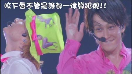 KMP-DVD[(051668)03-34-38].JPG