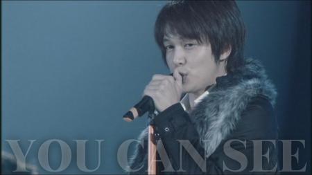 KMP-DVD[(052379)03-35-14].JPG
