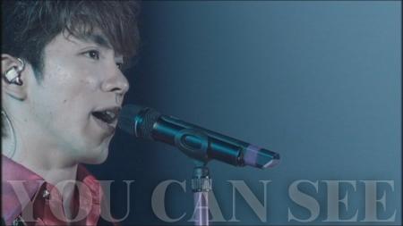 KMP-DVD[(052674)03-35-31].JPG