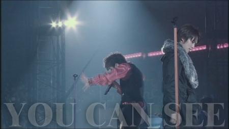 KMP-DVD[(054667)03-36-51].JPG