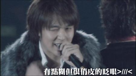 KMP-DVD[(055608)03-37-31].JPG