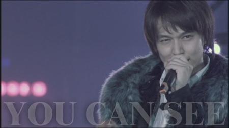 KMP-DVD[(056803)03-38-17].JPG