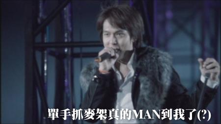 KMP-DVD[(058187)03-39-13].JPG