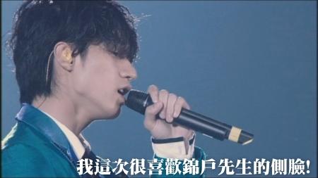 KMP-DVD[(061193)03-41-16].JPG