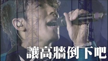 KMP-DVD[(063809)03-43-09].JPG