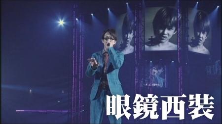 KMP-DVD[(064110)03-43-21].JPG