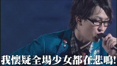 KMP-DVD[(064446)03-43-36].JPG